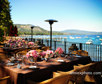Weddings at Lake Tahoe - West Shore Cafe